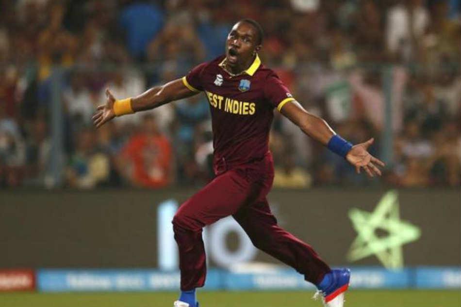 West Indies All Rounder Dwayne Bravo Retires From International Cricket
