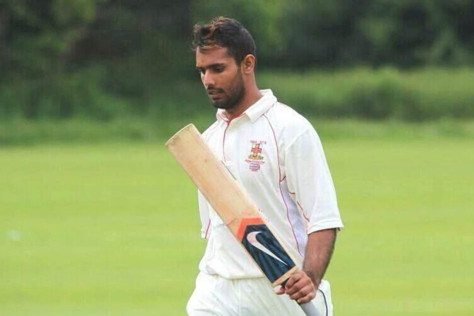 Setbacks Have Made Me Better Person Hanuma Vihari
