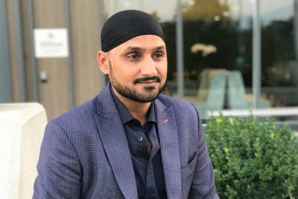 Amritsar Train Tragedy Harbhajan Singh Urges People Stop Blaming Parties Over The Incident