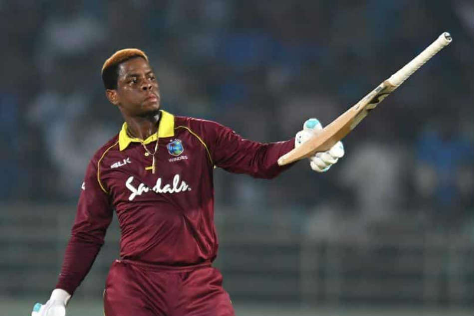 Three Ipl Teams Which Could Go Shimron Hetmyer The Auctions