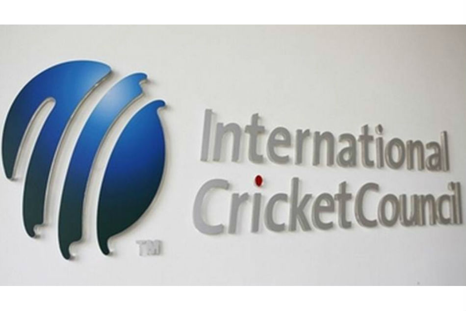 Icc Takes Stand On Sexual Harassment Players Be Educated Off Field