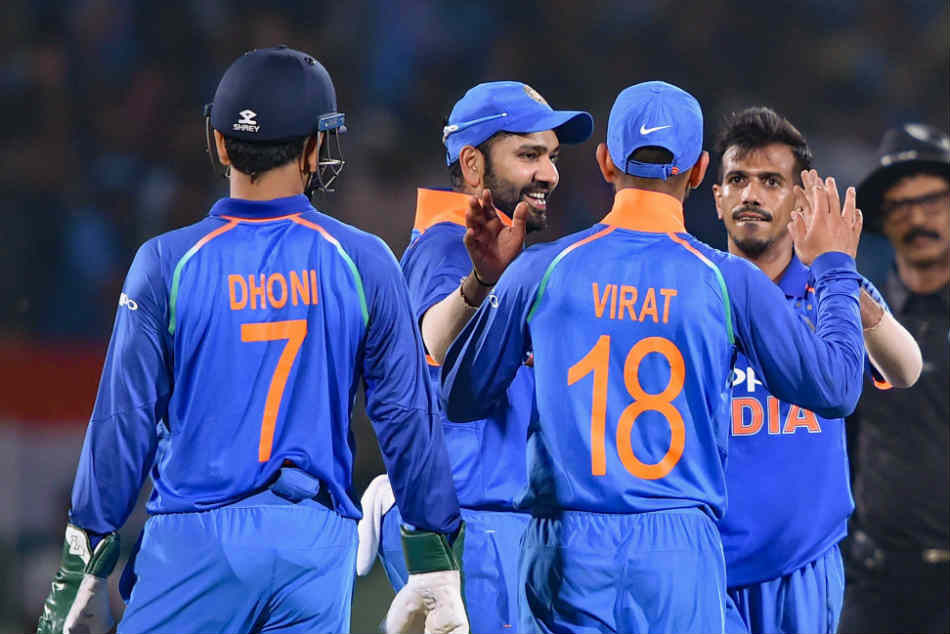 India vs West Indies, 3rd ODI: Preview, where to watch, timings, key facts