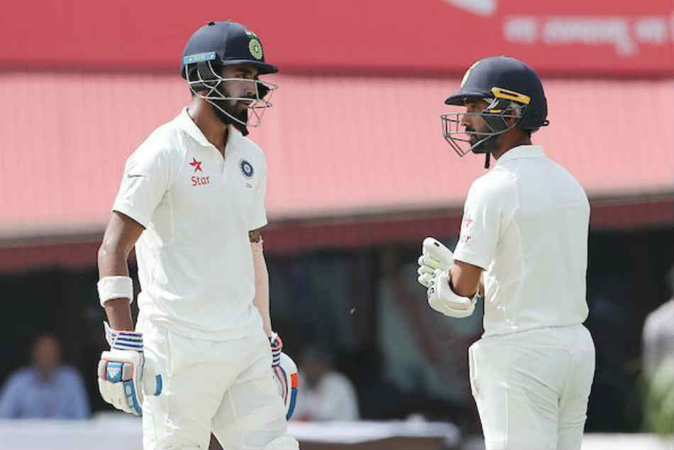 5 Indian players for whom the West Indies Test series will be crucial