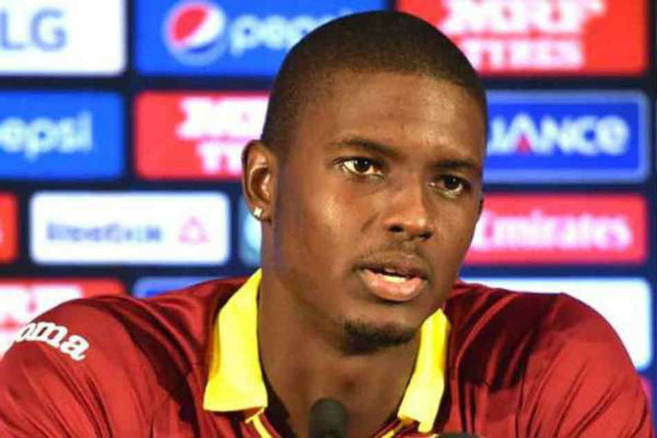 India vs West Indies, 4th ODI: We allowed India to score too many runs: Jason Holder