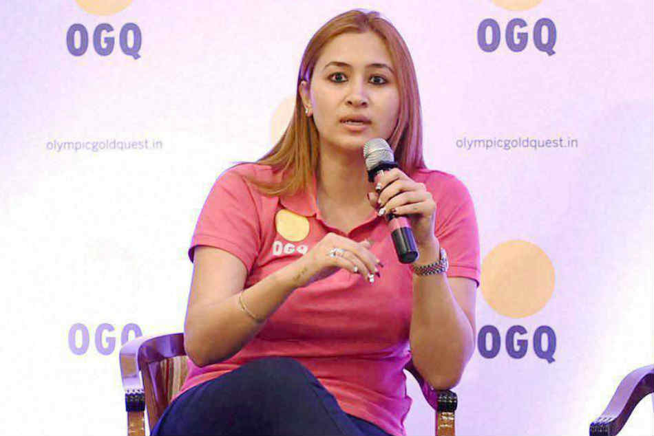 Jwala Gutta speaks of mental harassment, selection bias; calls it her me too moment