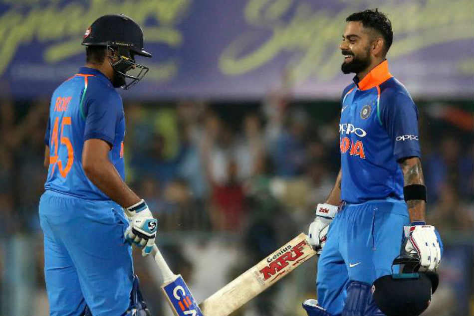 India Vs Windies Tough Dismiss Kohli Rohit When They Are Full Flow Says Jadeja