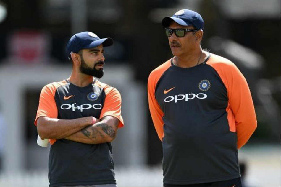 CoA to meet Virat Kohli, Ravi Shastri; proper communication channel, Australia tour on agenda