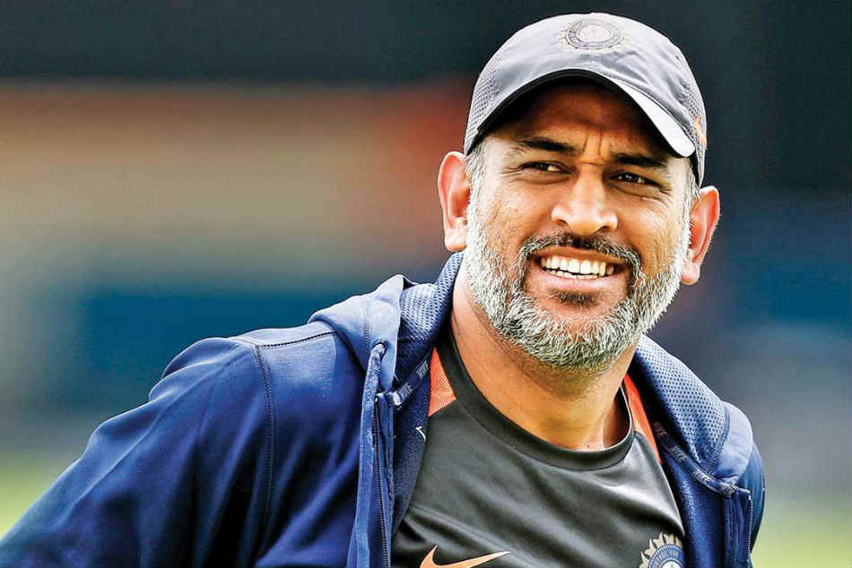 India ODI squad against West Indies: Selectors to ponder over Dhonis cover, Kohlis workload