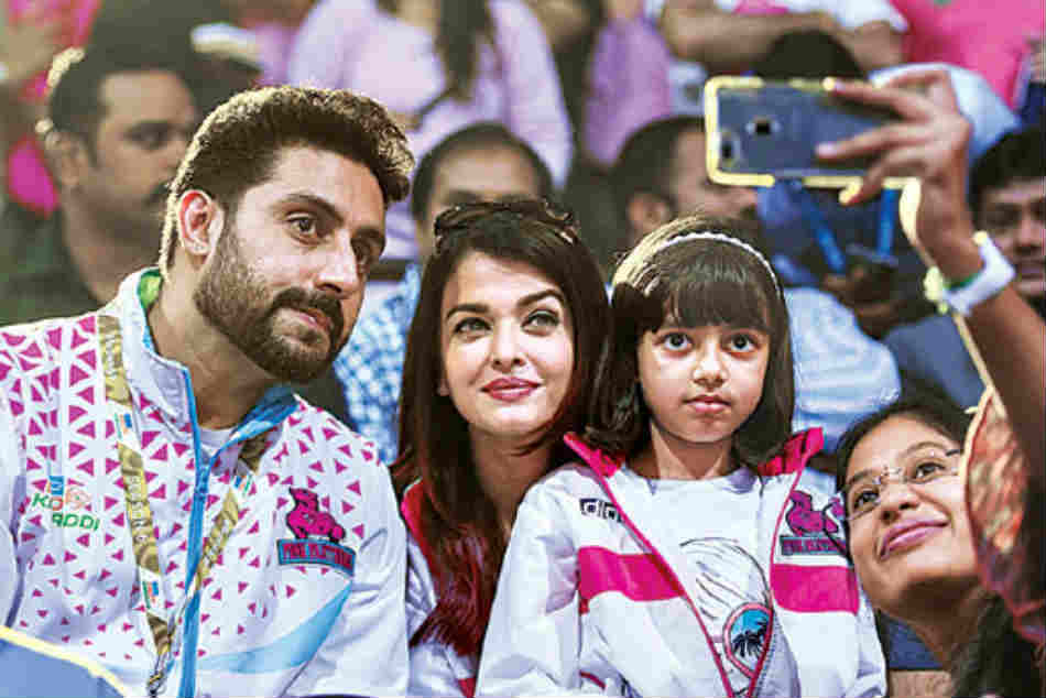 Pkl 2018 U Mumba Fight Back Down Jaipur Pink Panthers