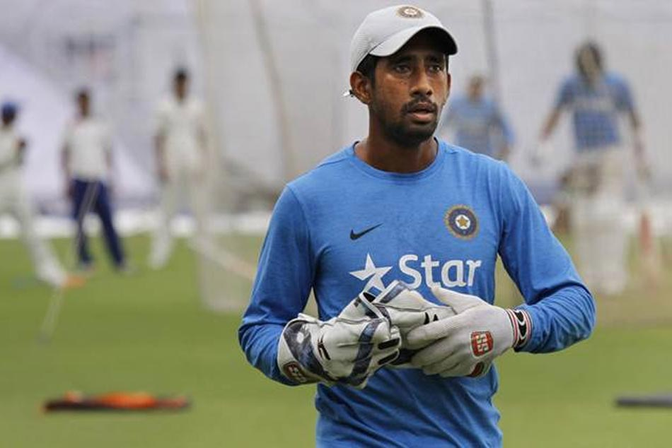 Are Injured Indian Cricketers Avoiding Nca