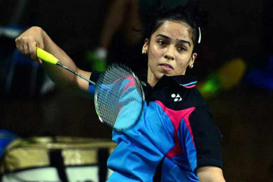 Denmark Open Srikanth Saina Make Semis