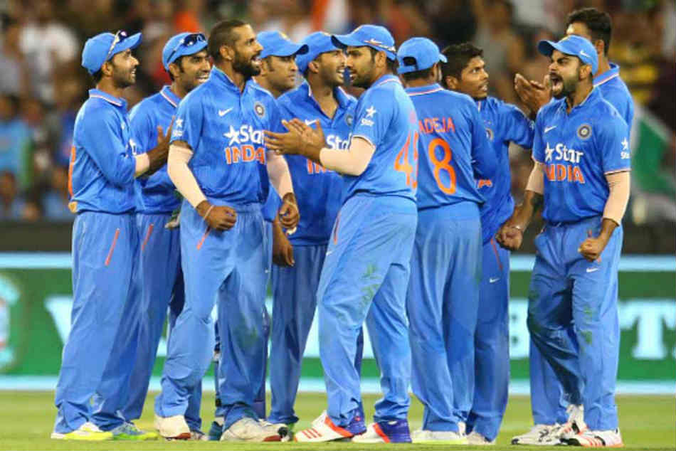 India vs West Indies: Numbers reveal India's biggest strength in ODI cricket