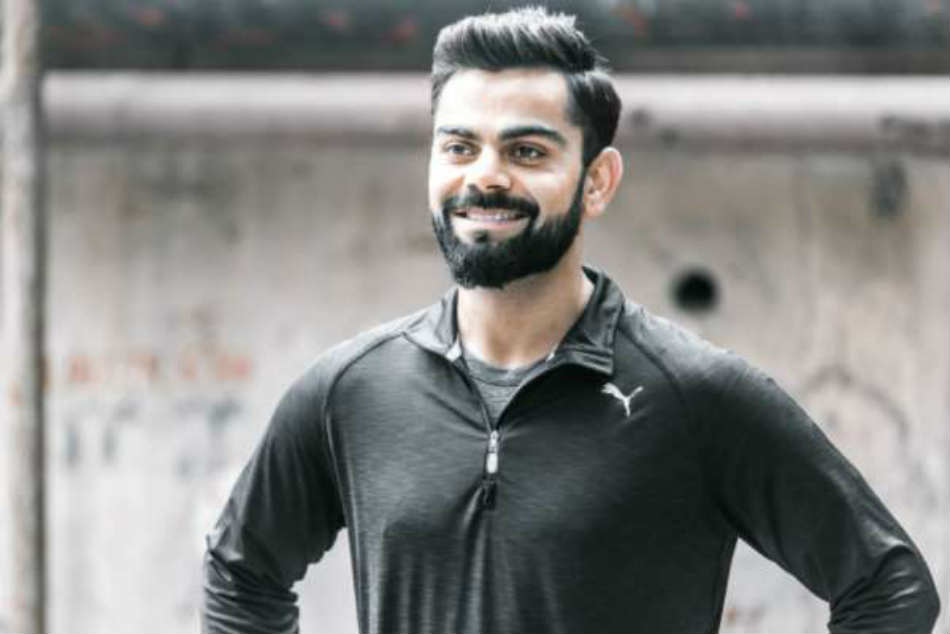 Blow for Virat Kohli as BCCI denies reports of agreement with skipper over extended stay for WAGs