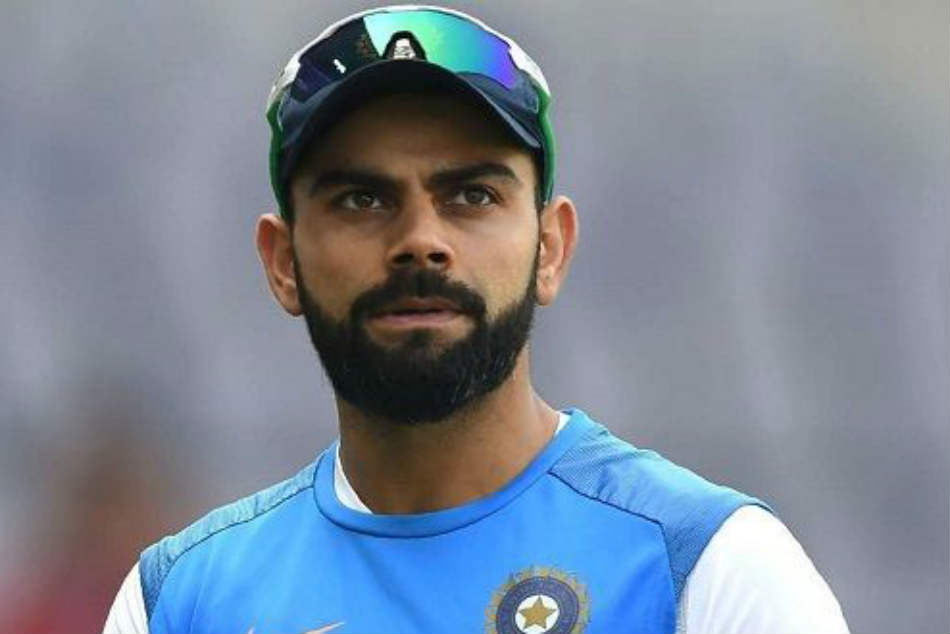 Was surprised that Virat Kohli opted to bat first in Vizag: VVS Laxman