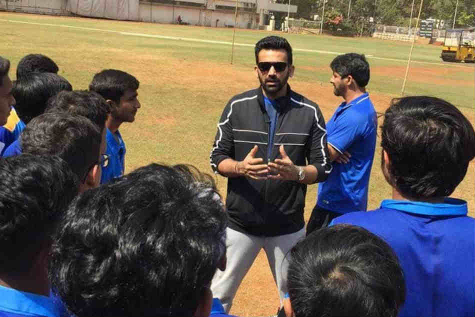 Zaheer Khan Turns 40: Birthday Wishes Pour In For Indias Finest Pacer