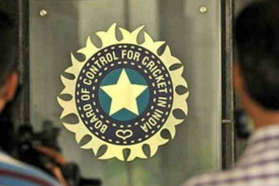 Coa Pleased With Icc S Decision Rule Bcci S Favour Mou Dispute