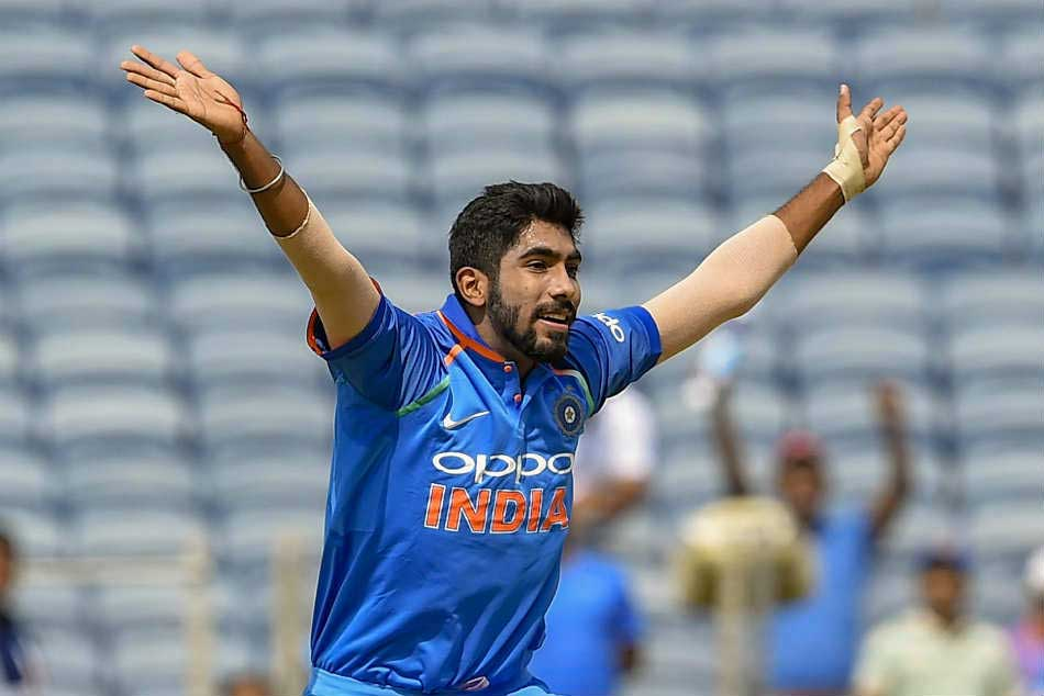India Vs West Indies 3rd T20i Jasprit Bumrah Kuldeep Yadav Umesh Yadav Rested