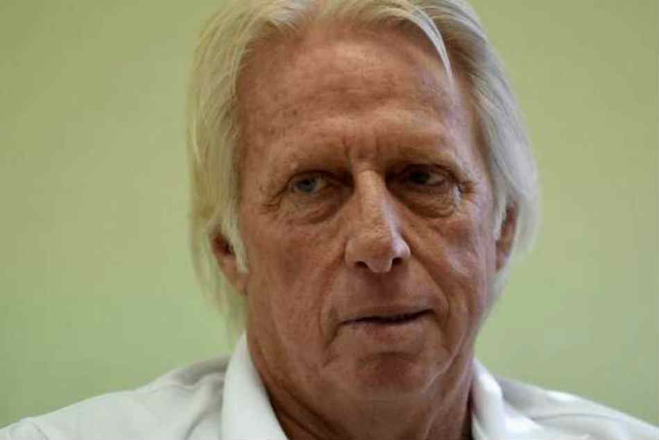India favourites to steamroll Australia sans Steve Smith, Warner: Oz bowling great Jeff Thomson