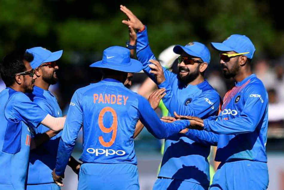 Mistakes India need to correct to win the 2nd T20I against Australia