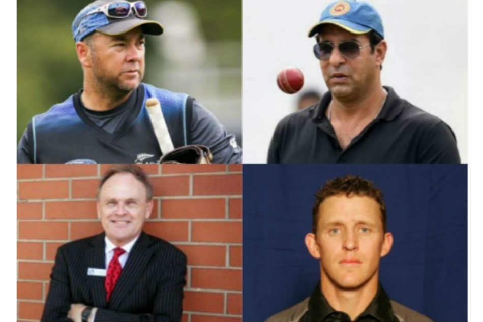 World Diabetes Day 5 Cricketers Who Succeeded Beating Diabetes