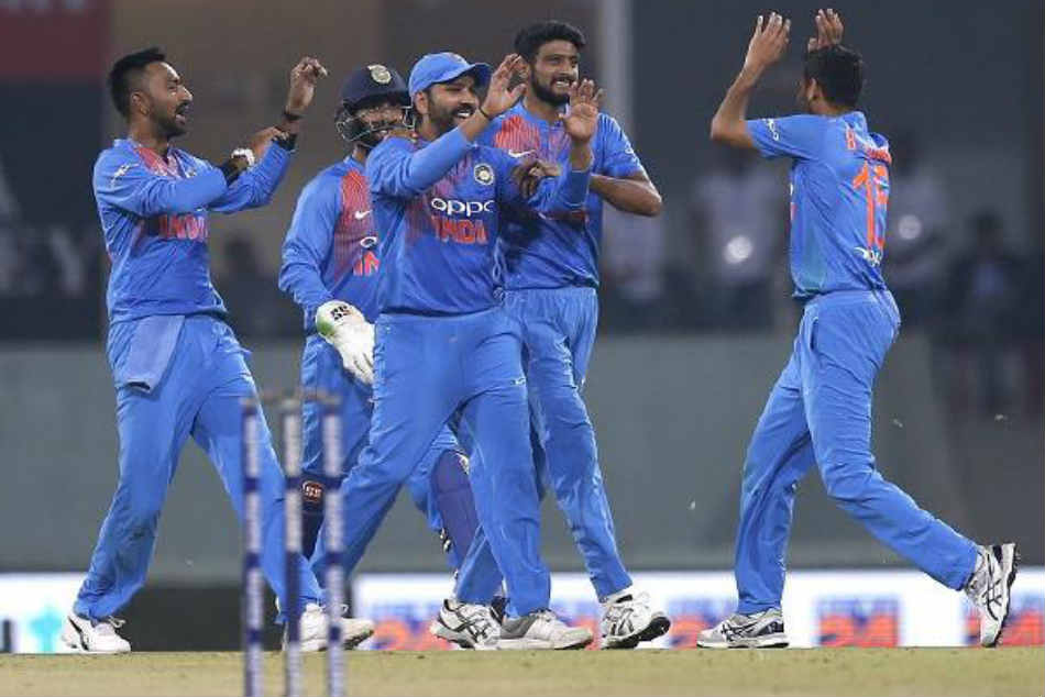 India vs West Indies 2018: Who will win the India vs West Indies 3rd T20 match?