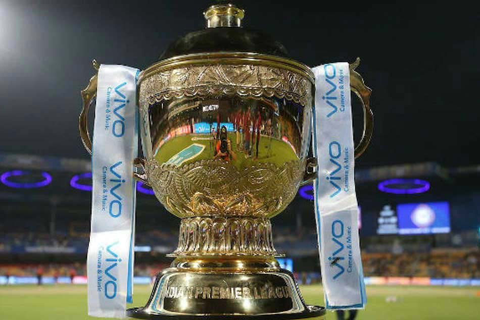 IPL 2019 auction to start at 3 PM to get prime time viewership