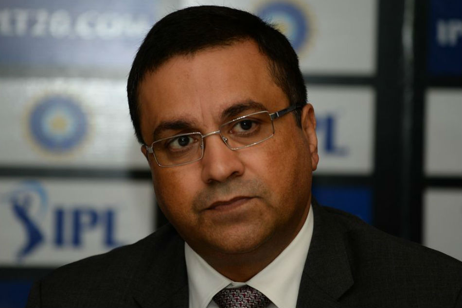 Bcci Ceo Rahul Johri Cleared Sexual Harassment Allegations Coa Divided Over Verdict