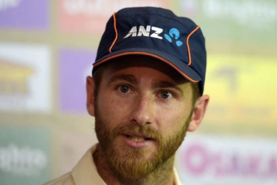 One Our Best Wins Kane Williamson