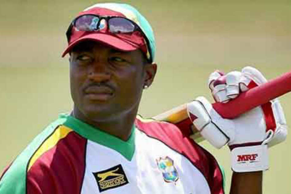 IND vs WI: Batting first was the wrong decision by the Windies, says Brian Lara after 5th ODI loss