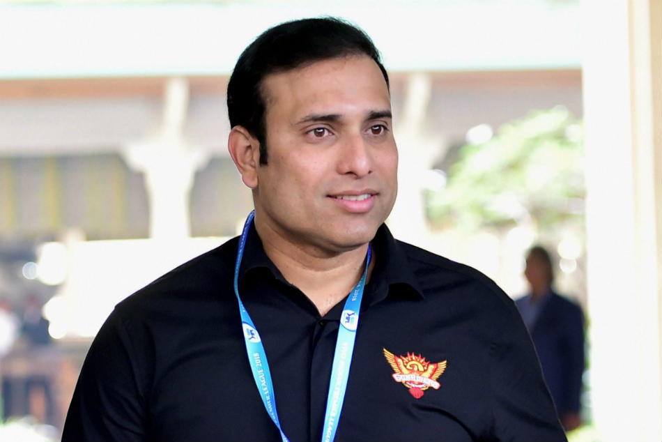 Vvs Laxman Turns 44 Here S 5 Very Very Special Innings