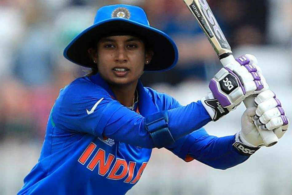It could be the last World T20 for me, says Mithali Raj