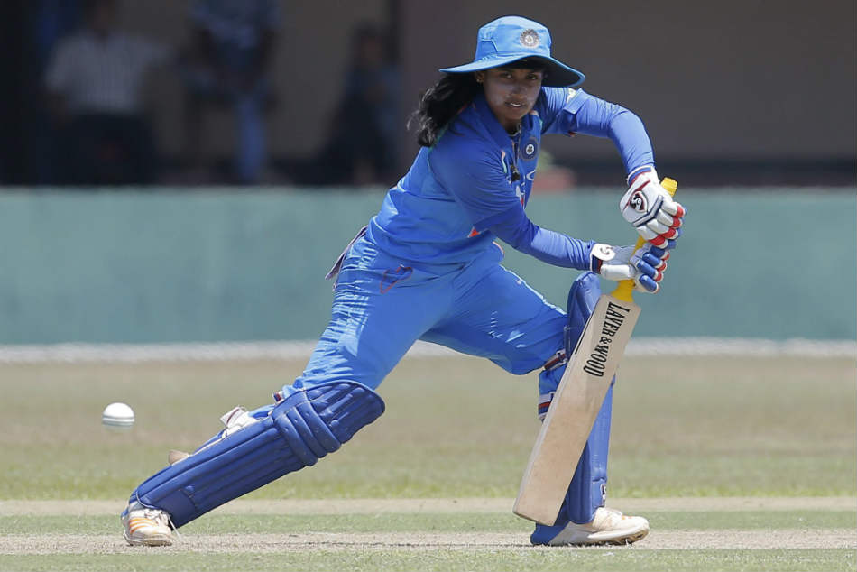 ICC Womens WT20: No regrets, says Harmanpreet on the omission of Mithali Raj