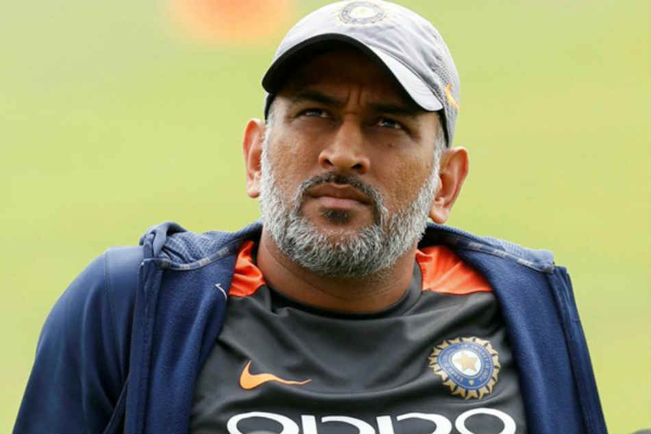 MS Dhoni was refused captaincy by BCCI administrator during India - Afghanistan Asia Cup match: Report