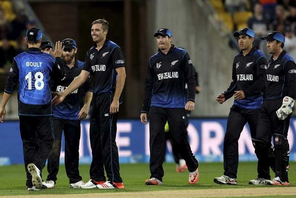 New Zealand Cricket Allow Players Entire Duration Indian Premier League In