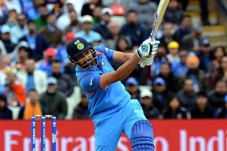 India vs Australia: We will target Rohit Sharma with bouncers, says Nathan Coulter-Nile