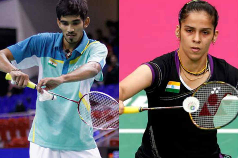 Syed Modi: Saina Nehwal, Kidambi Srikanth start favourites after PV Sindhu's pullout