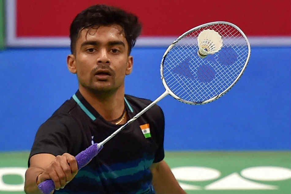 Syed Modi International: Sameer Verma retains title; Han Yue stuns Saina Nehwal