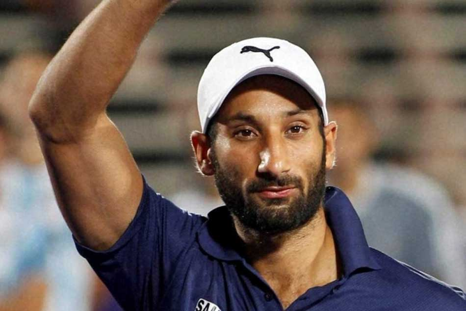 Hurt Sardar Singh Blames David John Sjoerd Marijne Forcing Him To Retire