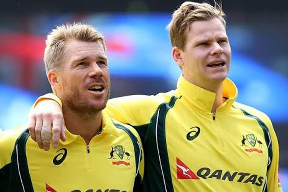 Steve Smith, David Warner to end ban with Indian Premier League payday
