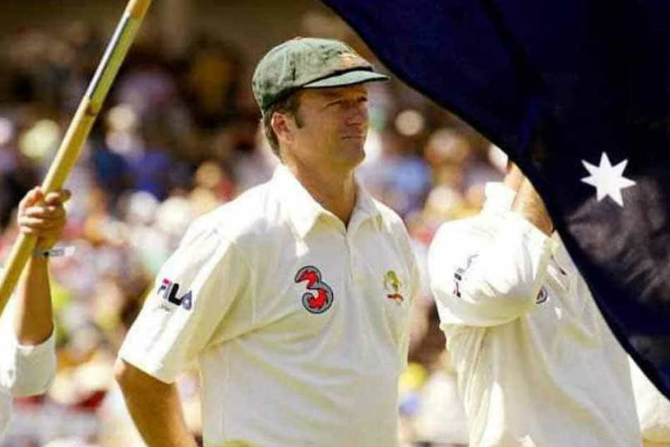 Steve Waugh Compares Virat Kohli Sachin Tendulkar Brian Lara Calls Him A Great Player