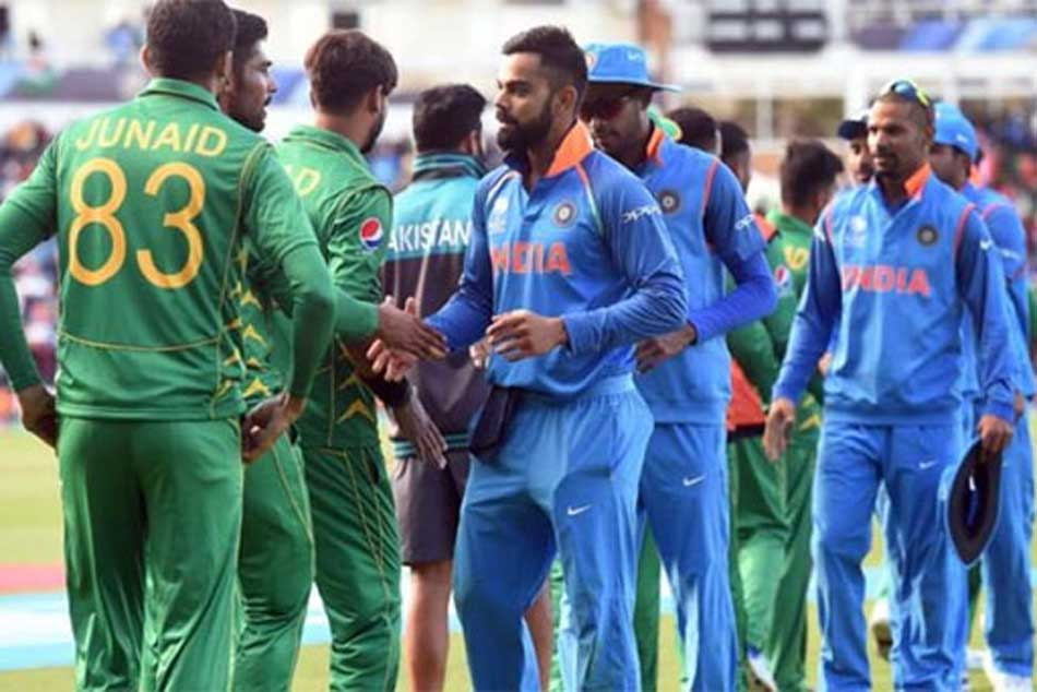 ICC World Cup 2019: Hurry up, only 3,500 tickets left