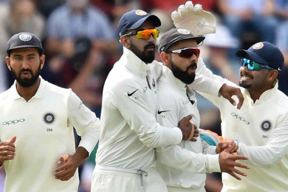 India vs Australia: 'Will be surprised if Virat Kohli & Co don't win Test series'