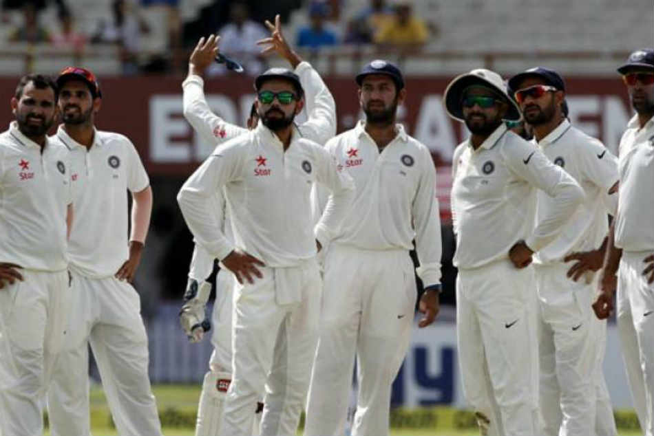 No beef for Team Indian in Australia, BCCI tells Cricket Australia