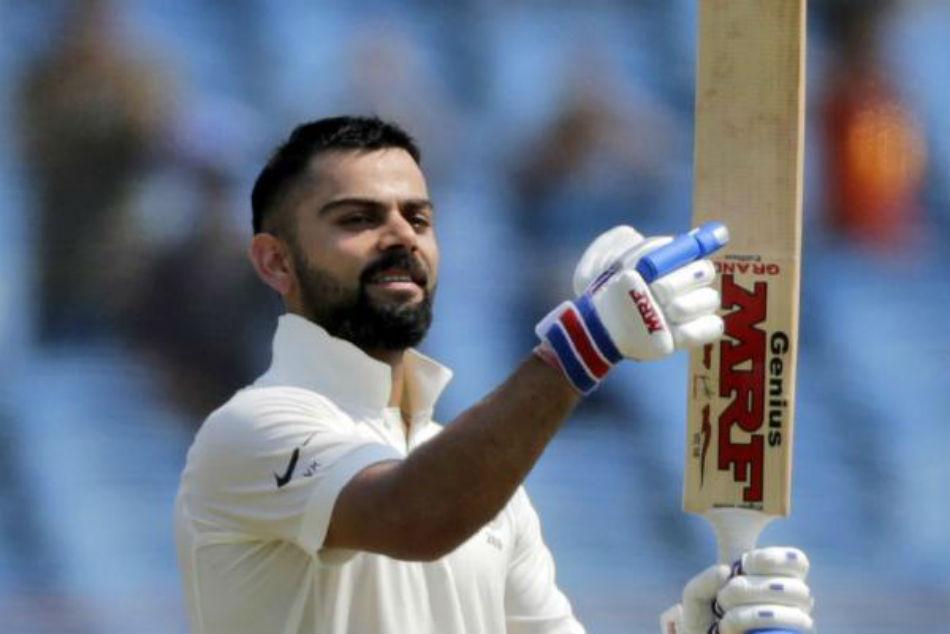 Virat Kohli Told Be Humble Coa Ahead India S Tour Australia Report