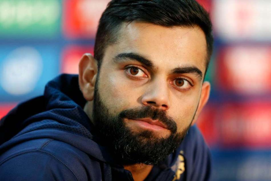 Virat Kohli Wants Pacers Skip Ipl