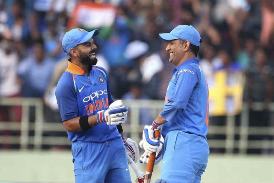 7 milestones Indian cricketers can achieve in 2019