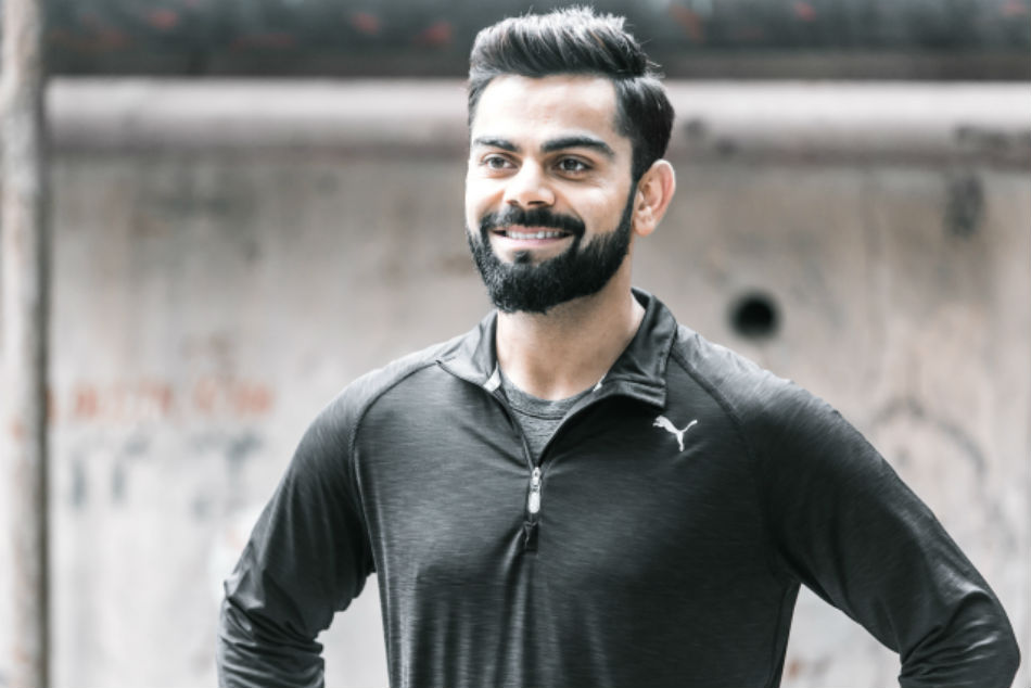 Virat Kohli Lost Control With Fan Viswanathan Anand On Leave India Controversy