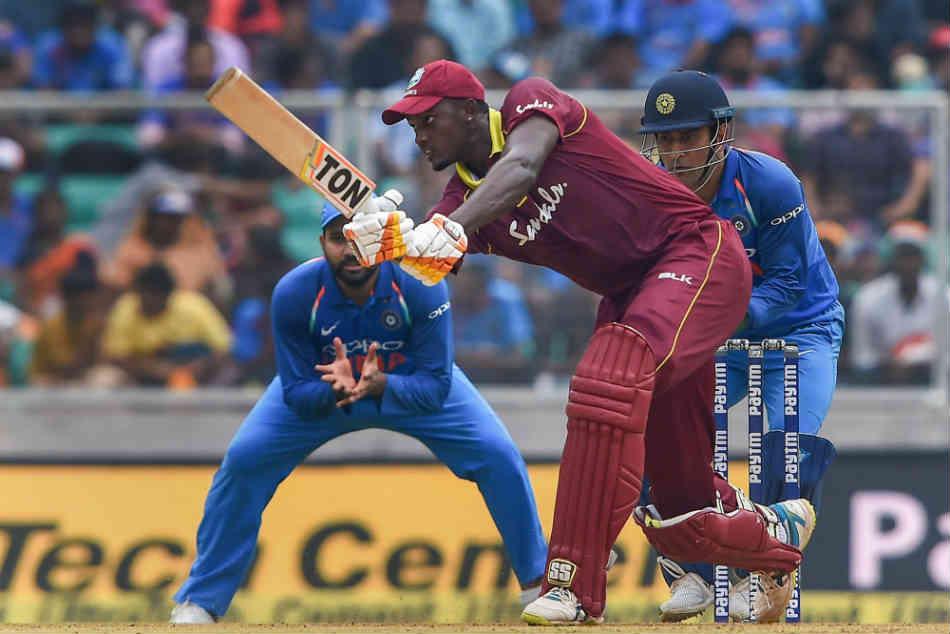 india vs west indies - 875×618
