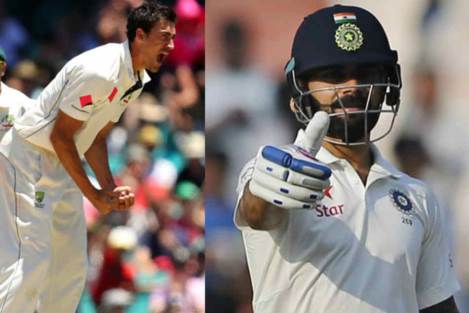 Australia vs India 2018-19: Interesting storylines that could determine the outcome of the Test series
