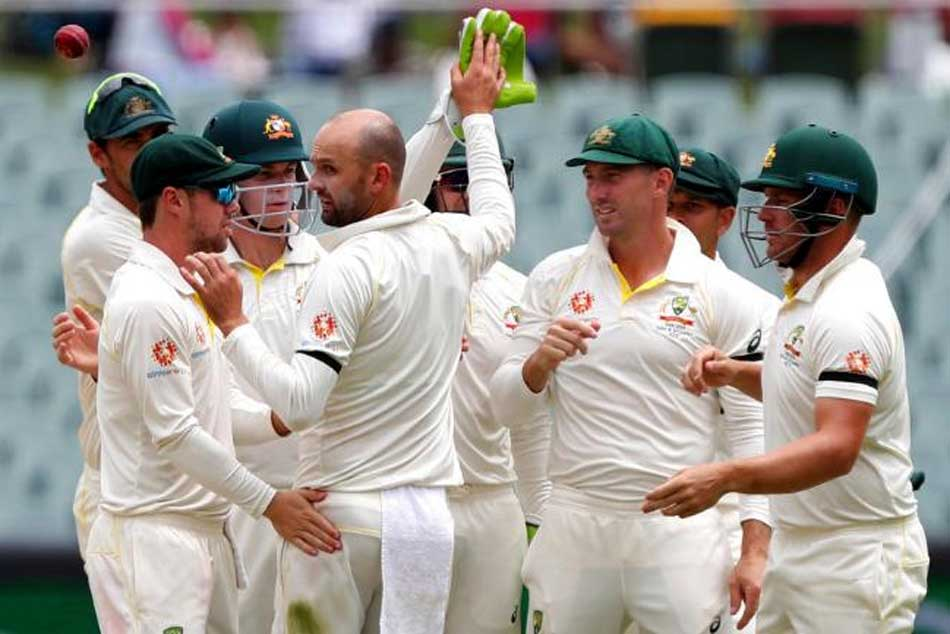 India Vs Australia Tim Paine Names Unchanged Squad Ind Vs Aus 2nd Test In Perth